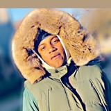 Onemanmike from Hamtramck   Man   18 years old   Cancer