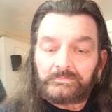 Mastertom from Phoenix   Man   57 years old   Taurus