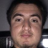 Kollo from Gilroy | Man | 23 years old | Aquarius