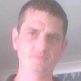 Chrisrymill2Wr from Cudworth   Man   33 years old   Gemini