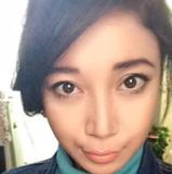 Jihad from Jakarta | Woman | 26 years old | Sagittarius