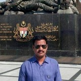 Prabu from Ambur | Man | 30 years old | Pisces