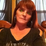 Lisa looking someone in Plain Dealing, Louisiana, United States #5