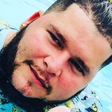 Saulrodrigue9N from Scottsdale | Man | 29 years old | Cancer