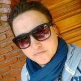 Estefi