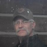 Shrek from Linn Grove | Man | 57 years old | Scorpio