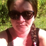 Jessa from Katoomba | Woman | 32 years old | Pisces