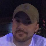 Diesel from Parkersburg | Man | 30 years old | Taurus