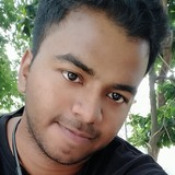 Lotuss from Raniganj | Man | 26 years old | Aries
