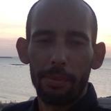 Farru from Cadiz | Man | 43 years old | Aries