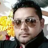 Bikash from Tezpur | Man | 34 years old | Capricorn