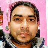 Sourav from Aistala   Man   27 years old   Leo