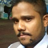 Arya from Ambikapur | Man | 28 years old | Leo