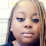 Renee from North Charleston | Woman | 30 years old | Aquarius