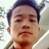 Wangqianndr from Pekanbaru | Man | 20 years old | Aries