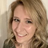 Katiezernmp from Greenville   Woman   41 years old   Gemini