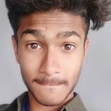 Faizavora from Ahmadabad | Man | 24 years old | Virgo