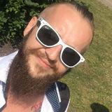 Bearded from Schwabisch Gmund | Man | 32 years old | Leo