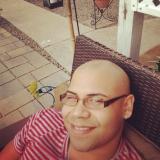 Lyrick from Lindenhurst | Man | 30 years old | Aries