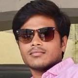 Rocky from Yanamalakuduru | Man | 21 years old | Leo