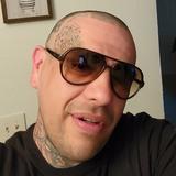 Polodeeadun from Whittier | Man | 32 years old | Aries