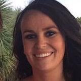 Sammi from Bradenton | Woman | 27 years old | Virgo