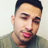 Oliver from Forest Hills | Man | 28 years old | Gemini