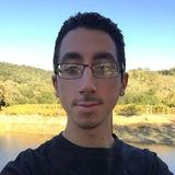 Gaetano from Hollister | Man | 27 years old | Scorpio