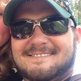 Chris from Sebring | Man | 37 years old | Sagittarius