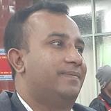 Mdlimonkhondokar from Petaling Jaya | Man | 32 years old | Gemini