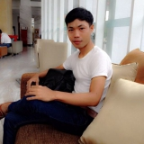 Dony from Jakatra | Man | 33 years old | Cancer