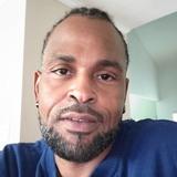 Teewhy from Cedar Hill | Man | 45 years old | Sagittarius