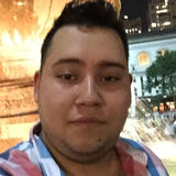 Madridvaquerano from East Elmhurst | Man | 29 years old | Aries
