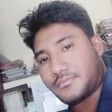 Lucky from Ujjain | Man | 30 years old | Sagittarius
