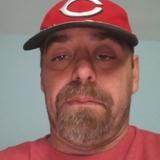 Jason from Lima | Man | 45 years old | Taurus