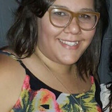 Ayra from Bayamon | Woman | 31 years old | Gemini