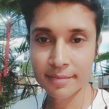 Micky from Kamarhati | Man | 31 years old | Aries