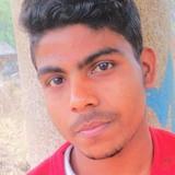 Kabirsingh from Dhanbad | Man | 19 years old | Taurus