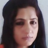 Reetusarma25Hj from Bengaluru | Woman | 21 years old | Pisces