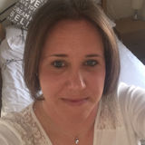 Rinn from Chelmsford | Woman | 41 years old | Pisces
