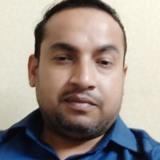 Rony from Ganganagar | Man | 40 years old | Aries