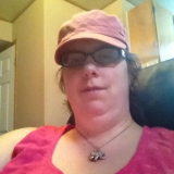 Patrice from Sault Ste. Marie | Woman | 36 years old | Leo