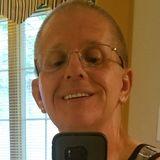 Tim from Palos Heights | Man | 69 years old | Sagittarius