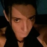 Minchette from Maizieres-les-Metz | Woman | 36 years old | Aquarius