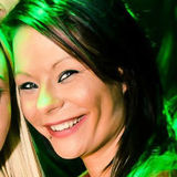 Chantelle from Dartford | Woman | 29 years old | Cancer