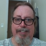 Drevil3Dt from Portland | Man | 67 years old | Aries