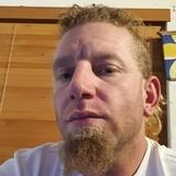 Bigorse from Perth | Man | 32 years old | Virgo