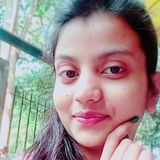 Oraon from Ranchi | Woman | 20 years old | Libra