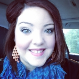 Christa from Duncan | Woman | 27 years old | Capricorn