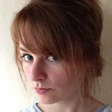 Han from Skelmersdale | Woman | 25 years old | Scorpio